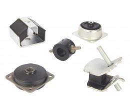 Instruments & Lightweight